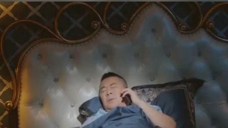 《三国演义》里的曹孟德这个人物我觉得你也挺熟悉的#东方卫视爱我就别想太多