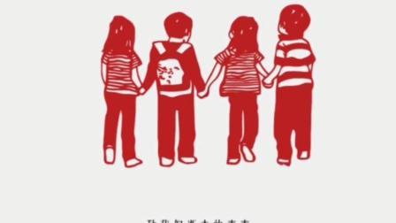 致我们终将逝去的青春,甲乙丙丁我们始终在一起!logo设计如何在线生成?免费图片大全