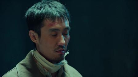 局中人:吴元朴买通了门卫拿到了地图和巡逻的路线,他知道如何完美的逃出去