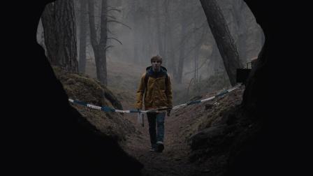 【猴姆独家】Netflix第一口碑神剧#暗黑#在第三季第7集把之前的坑是这样填上了!