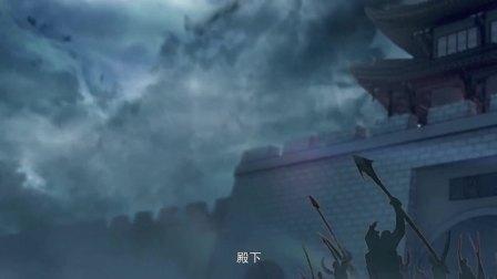 元尊:周元跟吞吞的这个配合好强,瞬间斩杀一名太初境强者!