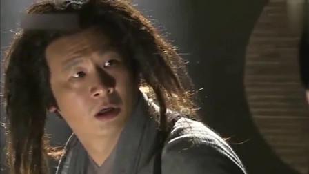 赵高穿越古代当厨师,一听有人要点番茄炒蛋,立马知道小川穿越了