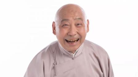 相声:人老脑子可不慢,王文林台上一点亏都不吃,观众乐坏了