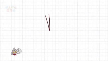 奥特曼简笔画:画飞行的奥特曼简笔画,卡通简笔画大全