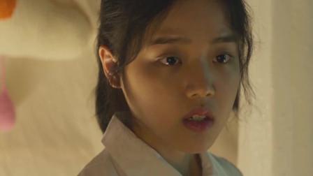 实力派演员郑雨盛最新力作《证人》,在自闭症儿童的眼里没有伤害