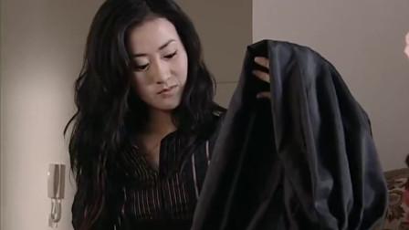 魔幻:美女总裁在家花痴,突然看到灰头土脸的八戒,瞬间大叫!