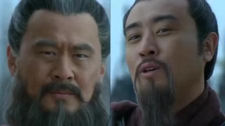 刘皇叔引发三国群雄蹦迪热潮,曹魏舞王VS蜀