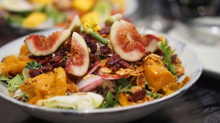 """糖尿病的""""胰岛素""""找到了,3种蔬菜常吃,排净肝毒,稳定血糖"""