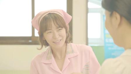 [MV] Gi Daon_《我的灿烂人生》OST1- Sunshine
