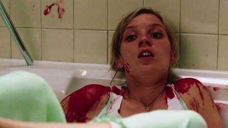 这才是真正惊艳的丧尸片,看完热血沸腾,太精彩了!