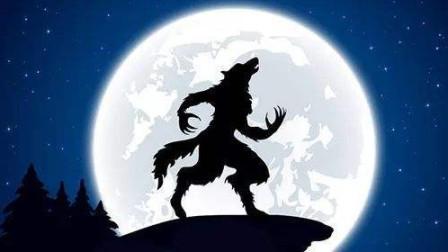 【于拉出品】DOTA IMBA第2792期:直播实况,节奏流超神狼人