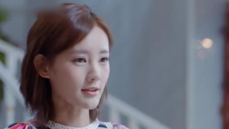 《爱我就别想太多》卫视预告第12版:夏可可质问李洪海行踪,要求立刻离婚  爱我就别想太多 20200706