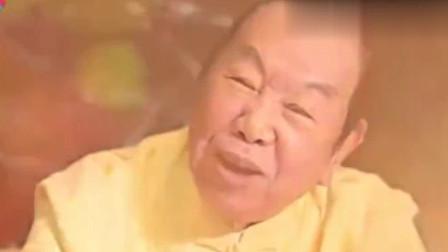 香港胜和超级元老国华:我在江湖几十年了只有四个字以和为贵。