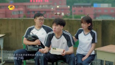 华语群星 - 我们写给我们