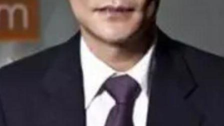 当当称李国庆已被警察带走