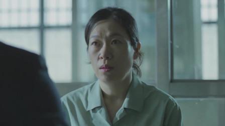 韩国的又一力作证人带你走进自闭症少女的世界太好看了