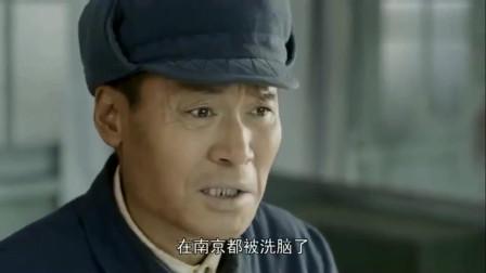 特赦1959:王耀武太圆滑,重建王牌74师死守电报大楼,不能只赖张灵甫