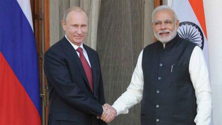 努力27年,印度入常获四大国支持,关键时刻全反悔,中国带头否决