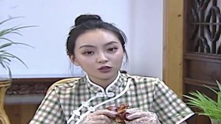 第一时间 辽宁卫视 2020 寻味辽宁:北镇熏猪蹄香飘关内外