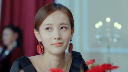 《爱我就别想太多》27集预告 李洪海醋意大发,发布会现场浪漫拥吻夏可可