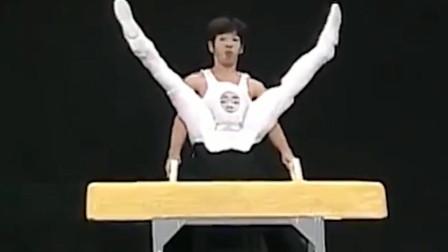 日本脑洞大开的喜剧节目《超级变变变》,这创意堪称世界第一!