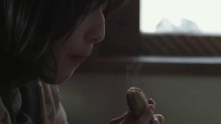 小森林:如果压力太大,就用红豆做点糕点吧,吃甜食能让人心情好