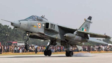 诸葛小彻 第一季 边境冲突刺激印度军购 俄大批封存战机火速交付