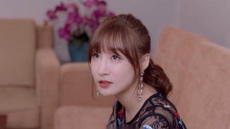 《约定期间爱上你》:第22集cut:韩若熙告知康瑞城苏陆已离婚,鼓动其趁虚而入