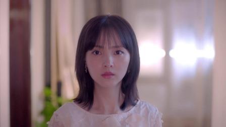 《约定期间爱上你》:第22集cut:陆薄言苏简安闹翻离婚,两人僵持不愿主动求和