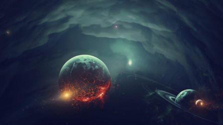 地球未来将如何变化?它会迎来怎样结局?宇宙规律已给出答案
