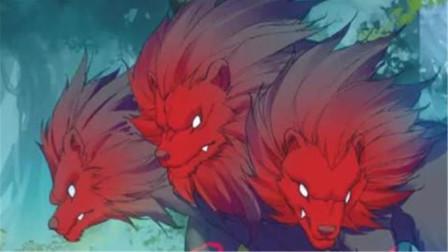 """斗罗大陆:武魂堪称""""奇葩""""的魂师,个个不简单,它拥有龙族血脉"""