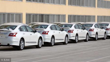 全球汽车市场状况异常!美国著名汽车城销量惨淡,到底咋回事?