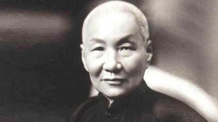 他是上海三大亨之一,公开投敌卖国,最后被保镖杀死