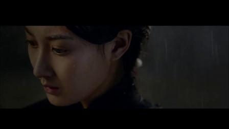 动作电影《武者》:男主角一人单挑一群日本武士!