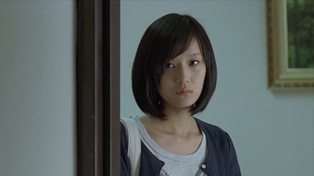 九降风:少女去医院看男友,结果发现有人在里面,转身就走