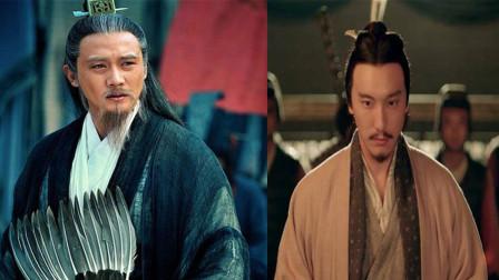 三国时期受人尊敬的两兄弟,战斗力很强,可谓一代名将!