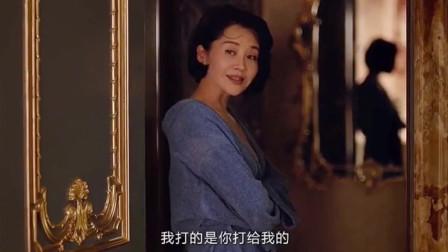 春光乍泄,男神和女神大秀身材#彭于晏 #许晴