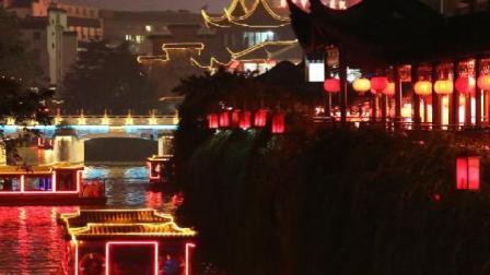 江苏省旅游景点排行