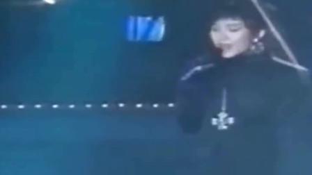 陈慧娴和王菲哪个唱功更厉害听听两人唱同一首粤语歌的区别