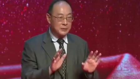 金灿荣:中国该如何面对和展现大国担当和姿态?