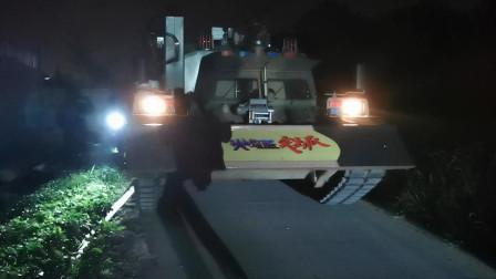 广汉鞭炮厂爆炸 四川消防处置约7小时 两名消防员在救援中负伤