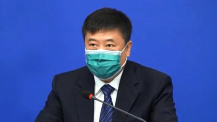 北京通报此前两起聚集性疫情详情  一公司2人确诊感染13人