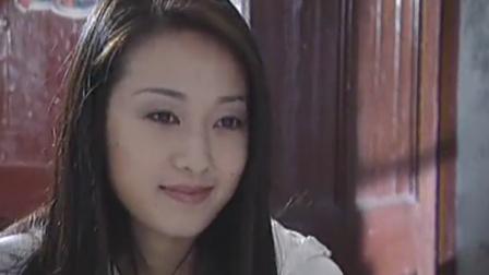影视:马伊琍刚出道,导演就拿她和知名女星做对比,眼光太毒辣!