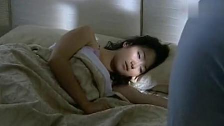 女人心事:妻子发烧,丈夫不愿送她去医院,妻子立马打电话给