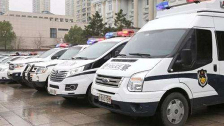 赤峰发生一起命案造成3人死亡4人受伤 嫌疑人被当场抓获
