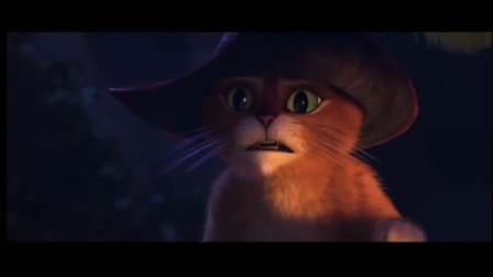 儿时的蛋蛋男欺骗猫猫去偷银行,让妈妈失望