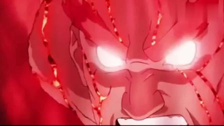 火影忍者:多次提醒反派,不要轻易攻击木叶下忍,就是不信邪