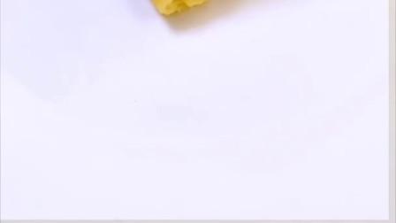 橙香蛋饼,宝宝超爱吃的甜品辅食制作教程