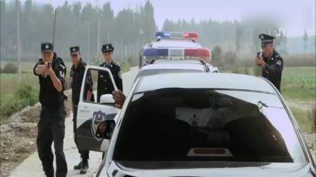 """白河警事:路过婚礼现场,意外发现""""新娘""""竟是特大!"""