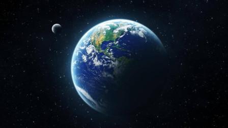 2020年为何灾难频发?美宇航局一张照片说明原因,地球生病了!